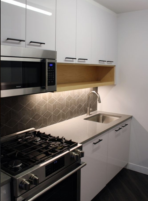 3 Bedrooms, Alphabet City Rental in NYC for $7,770 - Photo 1