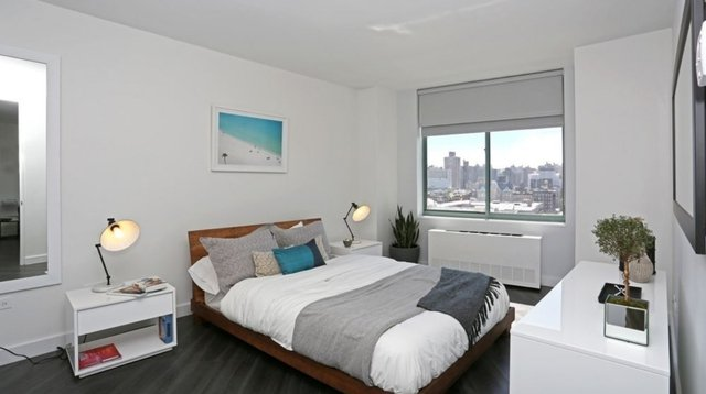 3 Bedrooms, Alphabet City Rental in NYC for $7,770 - Photo 2