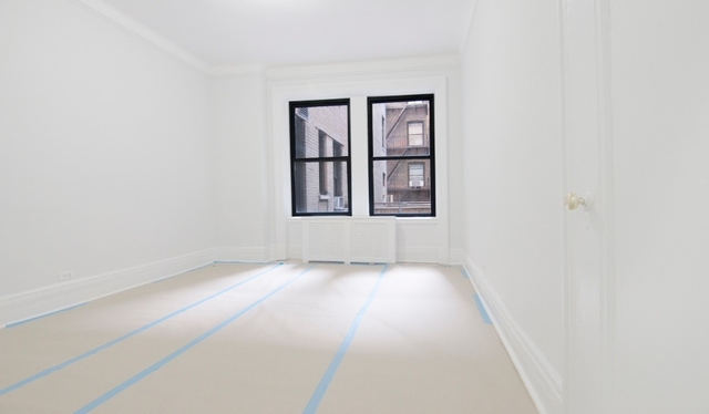 1 Bedroom, Manhattan Valley Rental in NYC for $4,700 - Photo 1