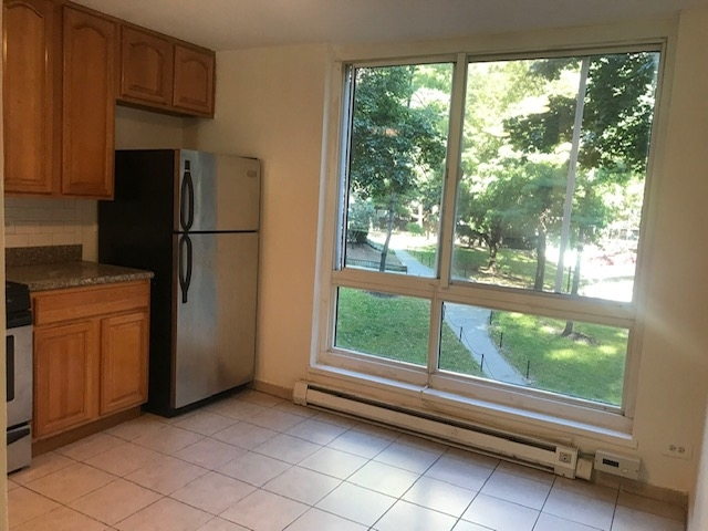 4 Bedrooms, Roosevelt Island Rental in NYC for $4,995 - Photo 1