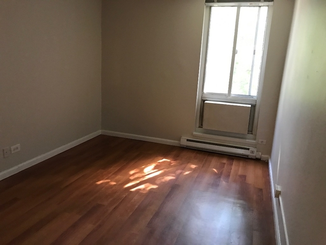 4 Bedrooms, Roosevelt Island Rental in NYC for $4,800 - Photo 2