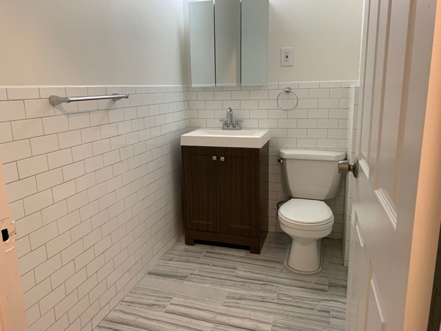 4 Bedrooms, Roosevelt Island Rental in NYC for $5,500 - Photo 2