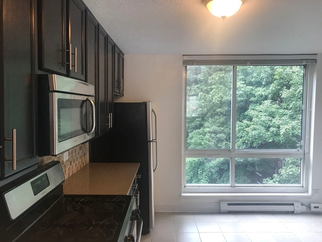 4 Bedrooms, Roosevelt Island Rental in NYC for $4,995 - Photo 2