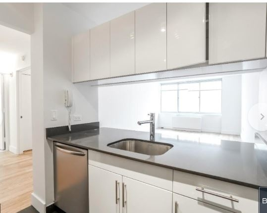 2 Bedrooms, Chelsea Rental in NYC for $5,954 - Photo 1