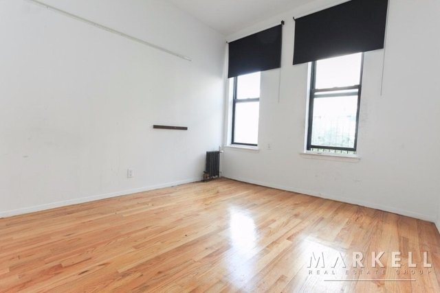 2 Bedrooms, Bowery Rental in NYC for $3,125 - Photo 2