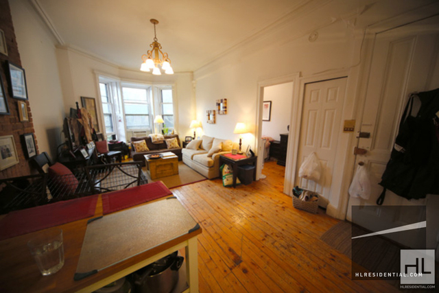 Studio, North Slope Rental in NYC for $2,200 - Photo 2