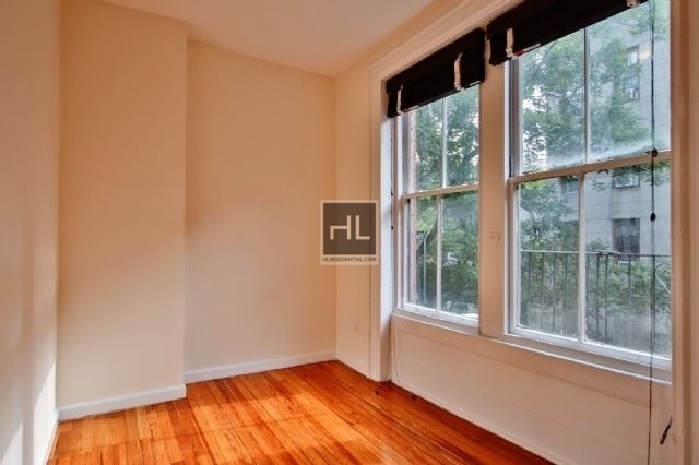 1 Bedroom, West Village Rental in NYC for $2,650 - Photo 1