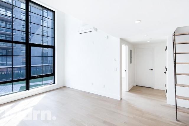 1 Bedroom, Mott Haven Rental in NYC for $2,567 - Photo 1