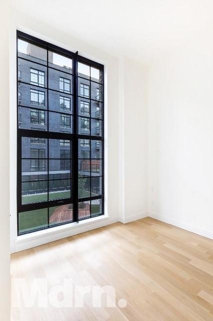 1 Bedroom, Mott Haven Rental in NYC for $2,567 - Photo 2