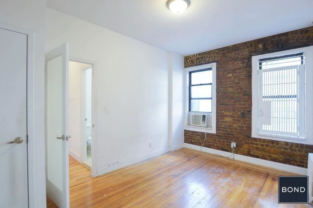 1 Bedroom, Greenwich Village Rental in NYC for $5,295 - Photo 2