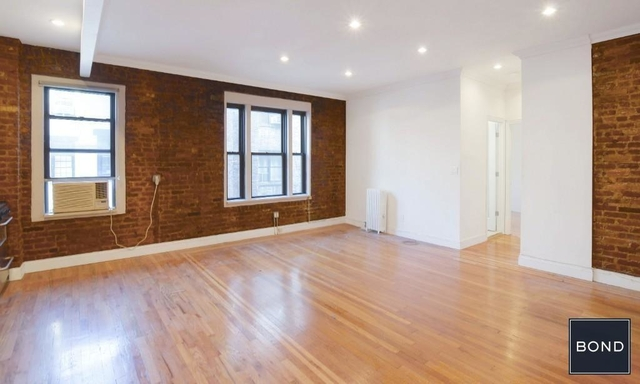 1 Bedroom, Greenwich Village Rental in NYC for $5,295 - Photo 1