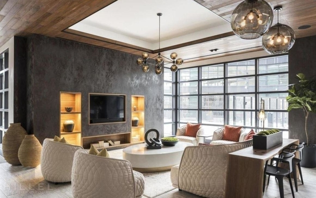 2 Bedrooms, Long Island City Rental in NYC for $4,680 - Photo 2