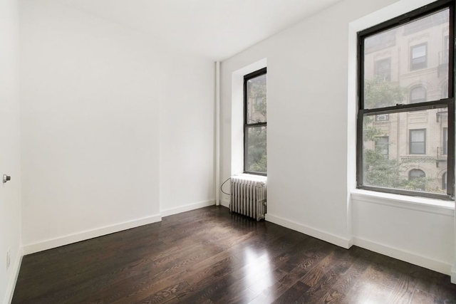 at East 89th Street - Photo 1