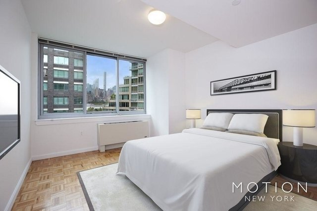 1 Bedroom, Hunters Point Rental in NYC for $3,180 - Photo 1