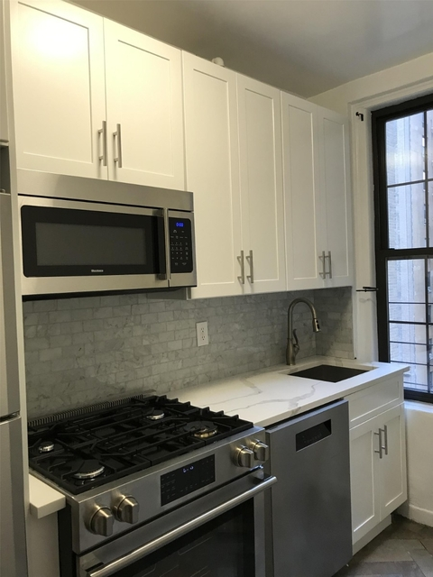 1 Bedroom, Upper West Side Rental in NYC for $2,928 - Photo 1