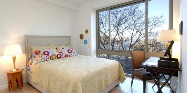 2 Bedrooms, Roosevelt Island Rental in NYC for $3,405 - Photo 2