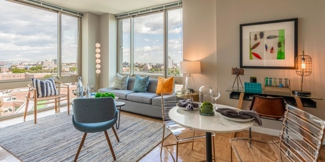 2 Bedrooms, Roosevelt Island Rental in NYC for $3,405 - Photo 1