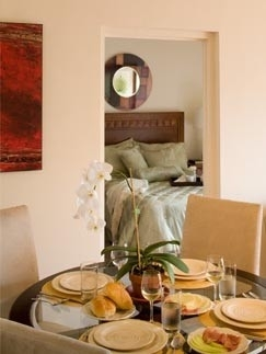 1 Bedroom, Roosevelt Island Rental in NYC for $2,550 - Photo 2