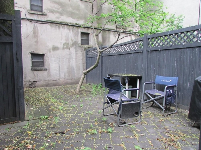 2 Bedrooms, Alphabet City Rental in NYC for $4,600 - Photo 1