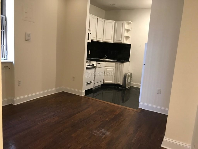 3 Bedrooms, Alphabet City Rental in NYC for $4,395 - Photo 1