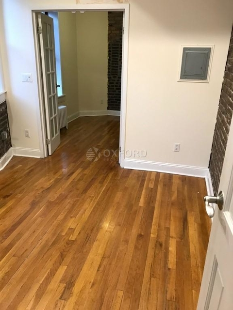 2 Bedrooms, East Village Rental in NYC for $3,463 - Photo 1