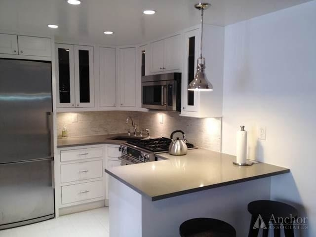 2 Bedrooms, Manhattan Valley Rental in NYC for $3,751 - Photo 2