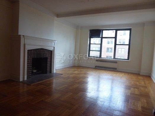 2 Bedrooms, Yorkville Rental in NYC for $4,700 - Photo 2