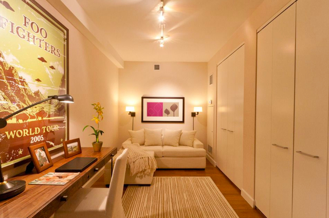 1 Bedroom, Garment District Rental in NYC for $4,295 - Photo 1