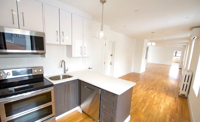 3 Bedrooms, Bowery Rental in NYC for $9,500 - Photo 2