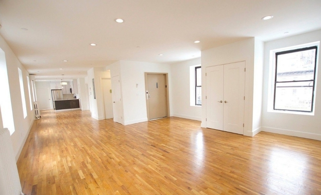3 Bedrooms, Bowery Rental in NYC for $9,500 - Photo 1