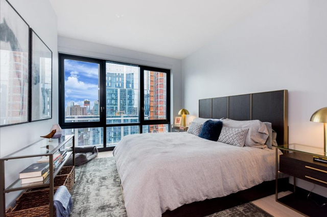 1 Bedroom, Lincoln Square Rental in NYC for $8,820 - Photo 1