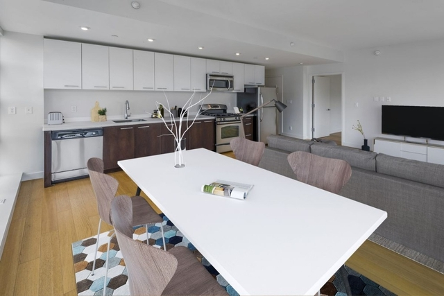 2 Bedrooms, East Williamsburg Rental in NYC for $4,263 - Photo 2