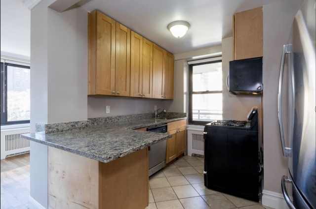 2 Bedrooms, Manhattan Valley Rental in NYC for $6,200 - Photo 1