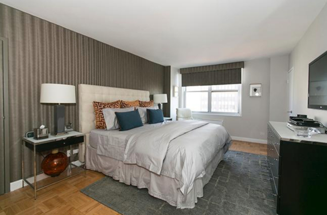 1 Bedroom, Sutton Place Rental in NYC for $5,990 - Photo 1