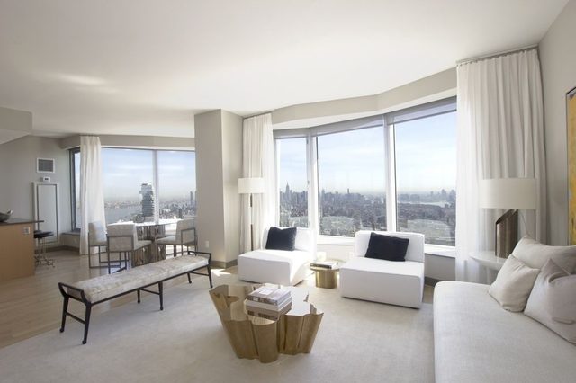 3 Bedrooms, Financial District Rental in NYC for $13,150 - Photo 1