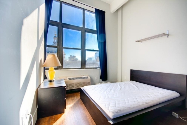 2 Bedrooms, Williamsburg Rental in NYC for $2,875 - Photo 2
