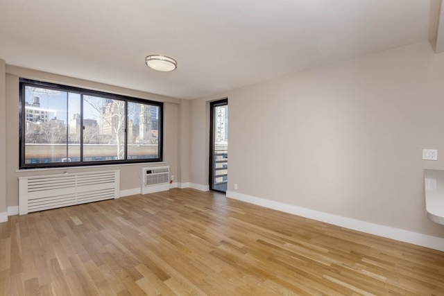 1 Bedroom, Manhattan Valley Rental in NYC for $4,450 - Photo 1