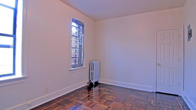 Studio, Central Harlem Rental in NYC for $1,595 - Photo 2
