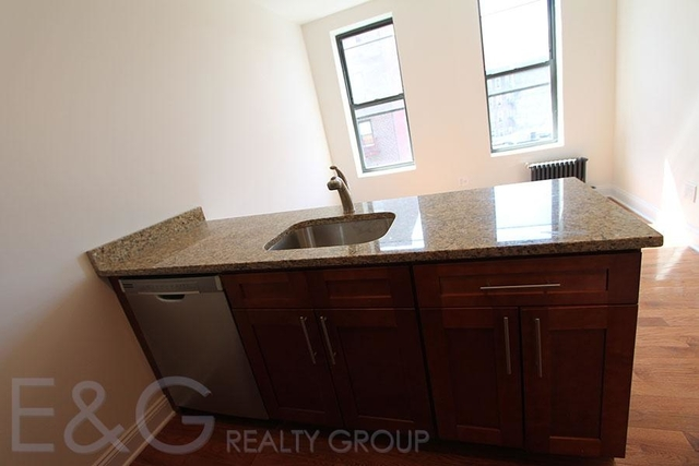 3 Bedrooms, Fort George Rental in NYC for $2,612 - Photo 2