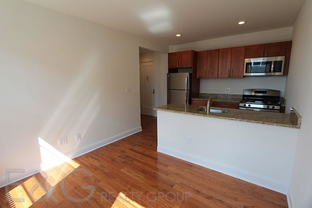 3 Bedrooms, Fort George Rental in NYC for $2,612 - Photo 1