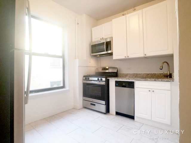 3 Bedrooms, Hamilton Heights Rental in NYC for $2,900 - Photo 1