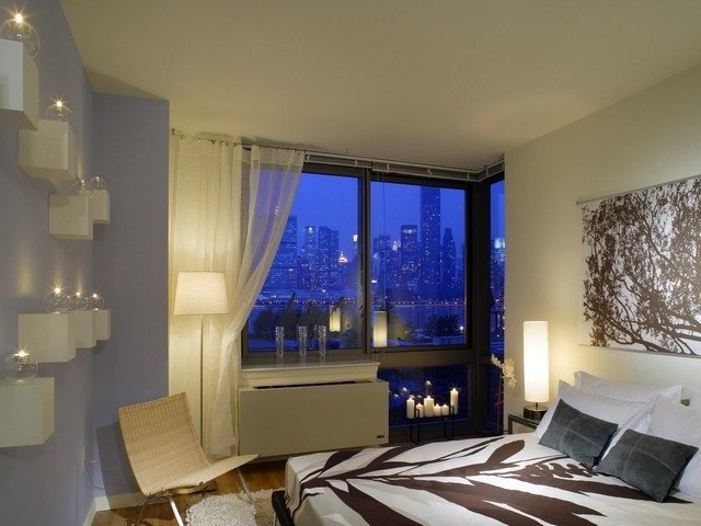1 Bedroom, Hunters Point Rental in NYC for $2,750 - Photo 2