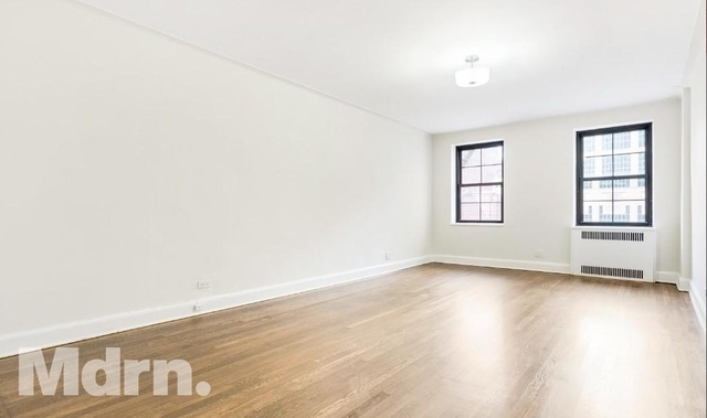 Studio, Lincoln Square Rental in NYC for $3,475 - Photo 2