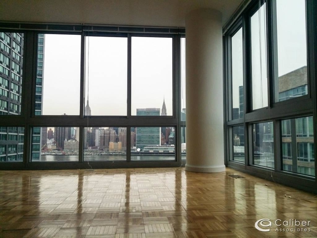 3 Bedrooms, Hunters Point Rental in NYC for $4,500 - Photo 1
