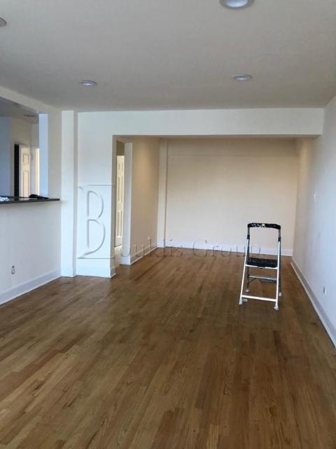 3 Bedrooms, Astoria Rental in NYC for $3,450 - Photo 1