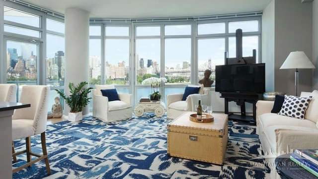 Studio, Hunters Point Rental in NYC for $2,250 - Photo 1