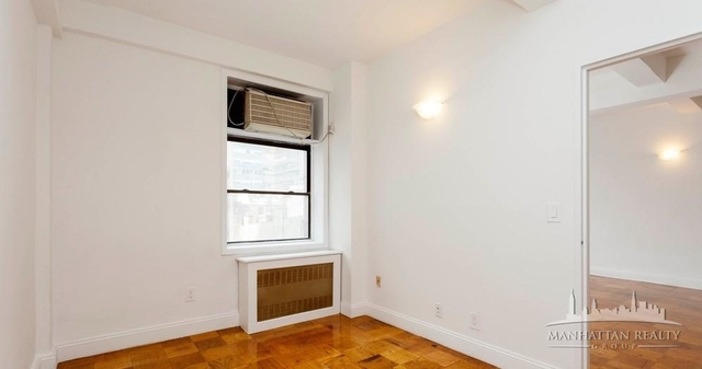 2 Bedrooms, Turtle Bay Rental in NYC for $2,980 - Photo 2