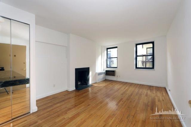 Studio, SoHo Rental in NYC for $2,100 - Photo 1