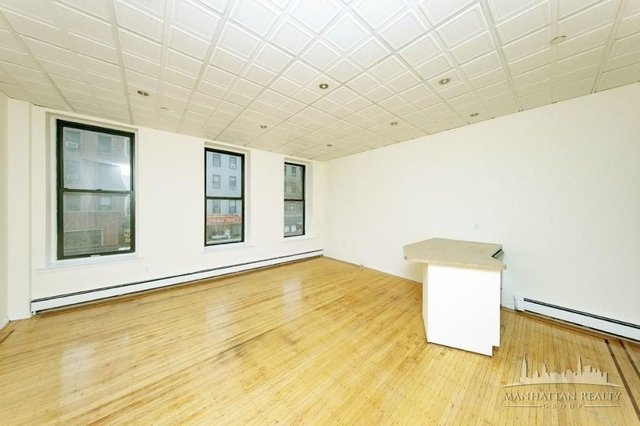 Studio, Lenox Hill Rental in NYC for $2,300 - Photo 2