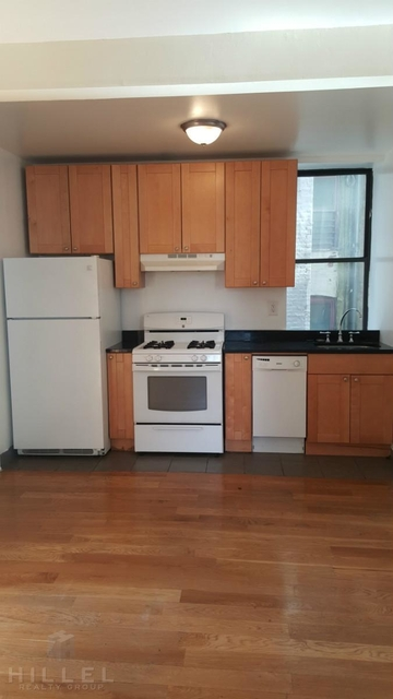 2 Bedrooms, East Williamsburg Rental in NYC for $2,410 - Photo 1